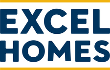 Excel Homes Color