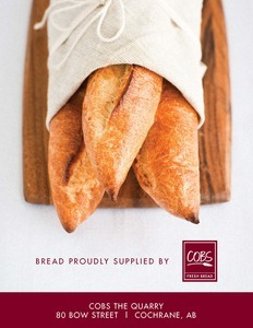 Breadsuppliedby-countercard_thequarry