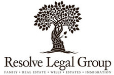 Resolve Legal Web Sized
