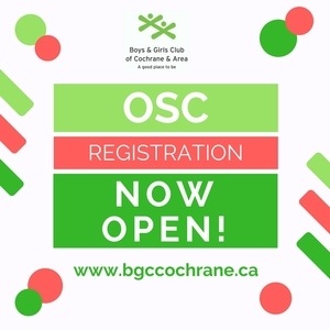 Graphic%20-%20osc%20registration%20now%20open%21
