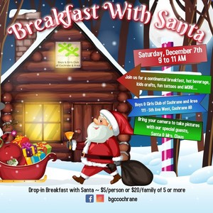 Breakfast%20with%20santa%202019%20final