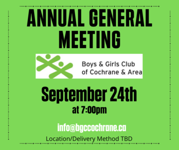 Annual%20general%20meeting
